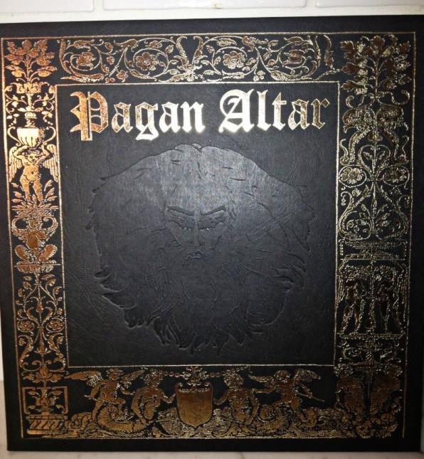 pagan_10