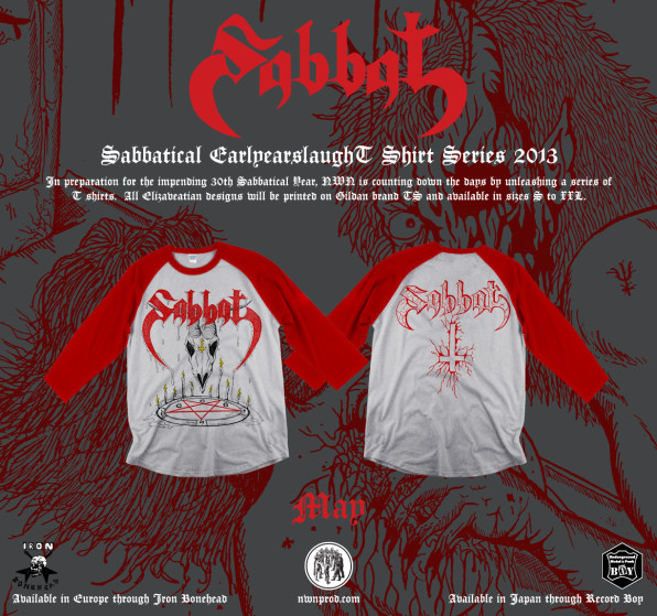 SABBAT-MAY-webad1