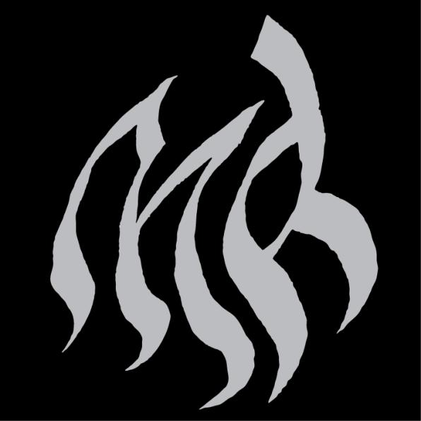 pentagramwookie_branding-MR