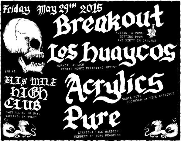 afiche-huaycal-may29-1
